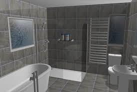 design a bathroom free 3d bathroom designs stunning 3d bathroom designs at bathroom and
