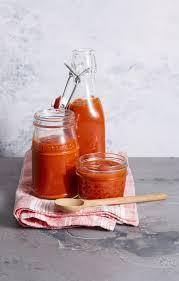 Christmas Food Gifts Pinterest - christmas ketchup homemade christmas food gifts diy ideas for