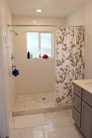 49 best bathroom ideas images on pinterest bathroom ideas home