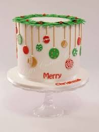 Decoration For Christmas Cake by Stars And Sparkle Christmas Tree Cake Christmas Tree Cake Tree
