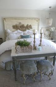Chabby Chic Bedroom Furniture Black Shabby Chic Bedroom Furniture White Metal Platform Bed
