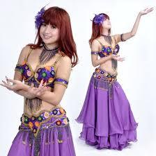 Belly Dancer Halloween Costume Cheap Belly Dancers Aliexpress Alibaba Group