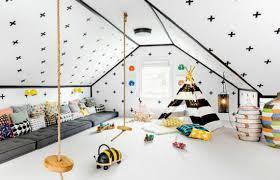 chambre garcon originale 10 idées originales pour que votre enfant puisse avoir une chambre