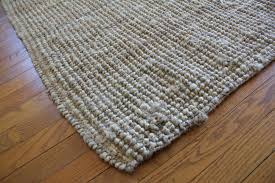flooring sisal rugs ikea 8x8 rug kitchen rugs ikea