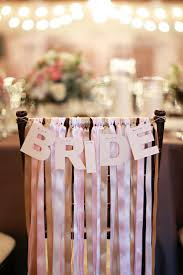 Simple Table Decorations by Best 25 Bridal Shower Table Decorations Ideas On Pinterest