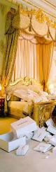 best 25 rich bedroom ideas on pinterest kids bedroom dream