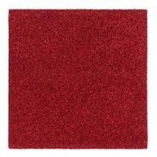 floor carpets artificial grass floor carpet retailer from delhi