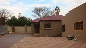 houses plans for sale gorgeous 4 bedroom house for sale in polokwane house plans in
