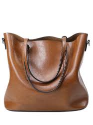 shoulder bags for women cheap cute shoulder bags sale online