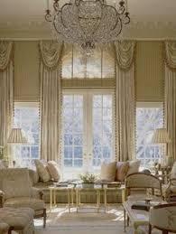 Window Treatment Ideas For Living Room Custom Draperies Custom Window Treatments Custom Blinds Custom