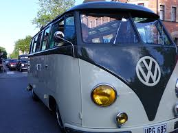 volkswagen vintage cars free images wheel van vw bus classic car motor vehicle