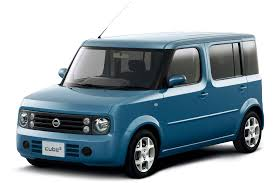 scion cube truck nissan recalls 841 000 2002 2006 micra cube models for steering