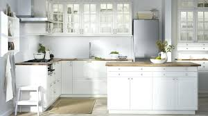 modele de cuisine ikea 2014 best decoration cuisine blanche ideas design trends 2017