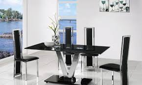 dining room set clearance charming kitchen table and chairs clearance awesome wonderful glass
