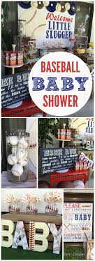 lil baby shower best 25 baby shower sports ideas on sports baby
