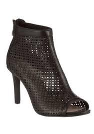 womens boots tesco tesco direct f f faux suede kitten heel shoe boots winter