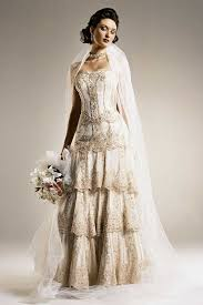 wedding dresses manchester vintage wedding dresses manchester cheap wedding dresses within