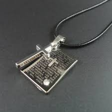 christian necklaces christian jewelry mens gallery of jewelry