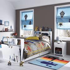 chambre garcon vertbaudet décoration chambre garcon vertbaudet 26 versailles 09550806