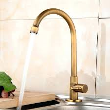 cheap kitchen sink faucets cheap faucet kitchen cheap kitchen sink faucet buy quality kitchen