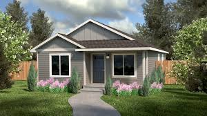 Rambler House Plans by Rambler Home Plans True Built Home Pacific Northwest Custom
