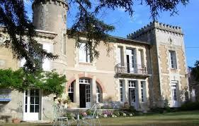 chambre d hotes tours chambre d hôtes chateau les tours seguy à ciers de canesse