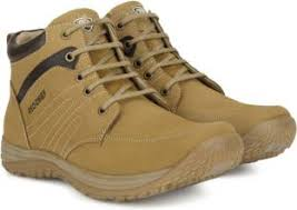 shopping for s boots in india chief mens footwear buy chief mens footwear at