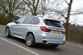 bmw hydrid bmw x5 hybrid review auto express