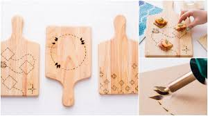 cutting board designs probrains org