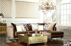 wooden corner sofa set corner wooden sofa corner sofa set designs small l shaped sofa