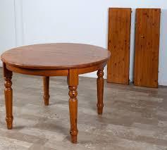 round pine dining table pine dining table round pine dining table for sale bemine co