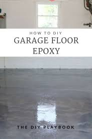 Concrete Floor Sweeping Compound by 51 Best Floors Concrete Images On Pinterest Concrete Floors