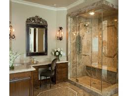 traditional home bathroom ideas video and photos