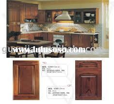 kitchen usa red oak kitchen cabinet wooden kitchen cabinets