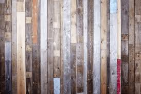 reclaimed wood planks wall mural eazywallz