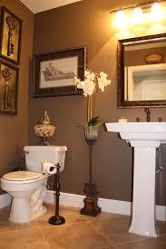 Bathroom Paint Ideas Pinterest Rustic Bathroom Paint Ideas Zhis Me