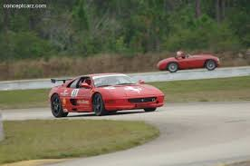 1996 f355 for sale auction results and data for 1996 f355 challenge auctions
