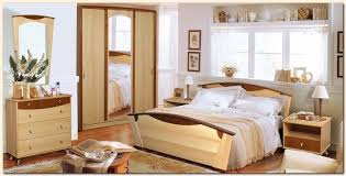 style chambre à coucher chambre è coucher style magnifique chambre è coucher style