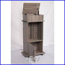 Fishing Rod Storage Cabinet Fishing Rod Storage Cabinet Tackle Box Organization Holder Rack