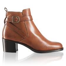 womens boots and bromley newest styles bromley boots bromley
