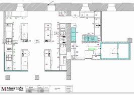 restaurant kitchen layout ideas dining restaurant floor plan luxury dining restaurant