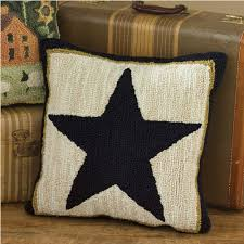 throw pillows piper classics