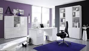 white gloss computer desk large white gloss computer desk office workstation