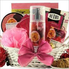 anniversary gift basket anniversary gifts at premier home gifts