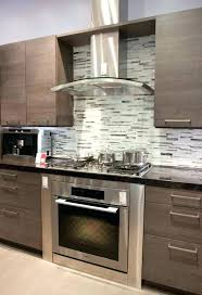 kitchen panels backsplash stainless steel kitchen backsplash stainless steel stove es