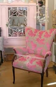 Chairs For The Living Room by Linen Living Room Chair Foter