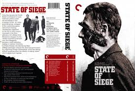 the state of siege state of siege dvd covers labels by covercity
