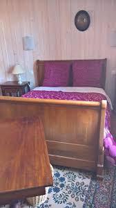 chambre d4hote chambre d hote 1873 frasne ฝร งเศส booking com