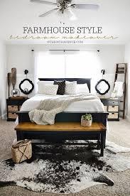 black bedroom decor bedroom decor pinterest myfavoriteheadache com