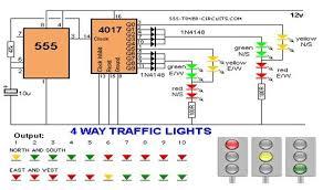 trailer wiring harness diagram 4 way efcaviation com